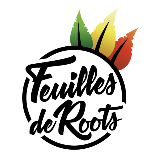 Feuilles de Roots | Epic Reggae